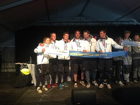 Bach-racing-team-Nederlands-kampioen-ORC2