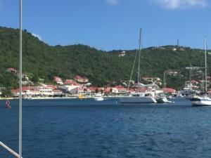 Zeilvakantie-Caribbean (3)